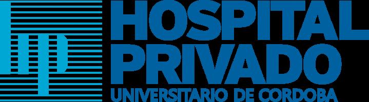 Aula Virtual Hospital Privado